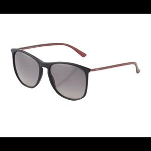 GUCCI SUNGLASSES 1055/S
